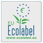 Ecolabel_logo_v5_kl.png