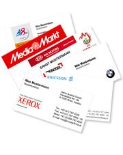 Printsmart At Einfach Schnell Online Drucken